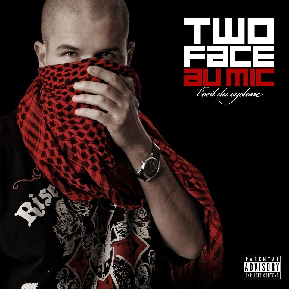 two-facejpg