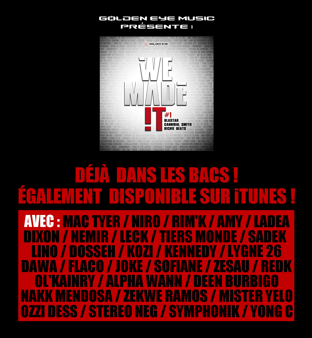 we-made-it-disponible