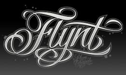 FLYNT 2012