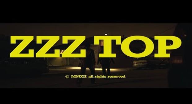 zzz_top-620x336