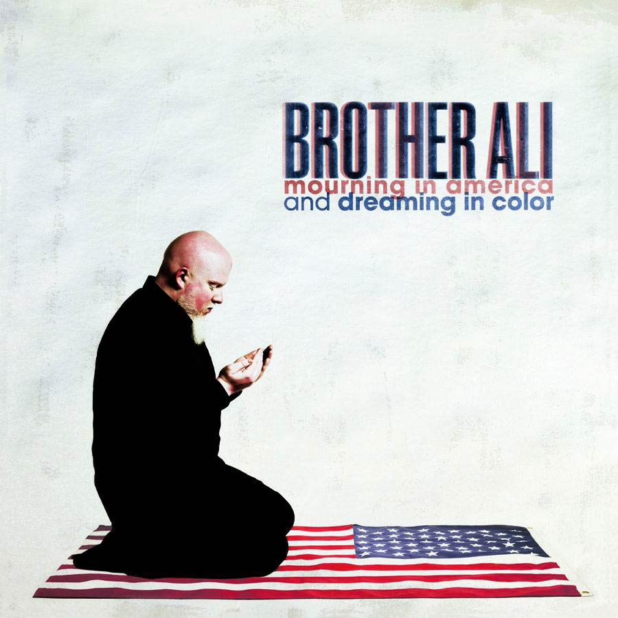 brother-ali-mourning-in-america