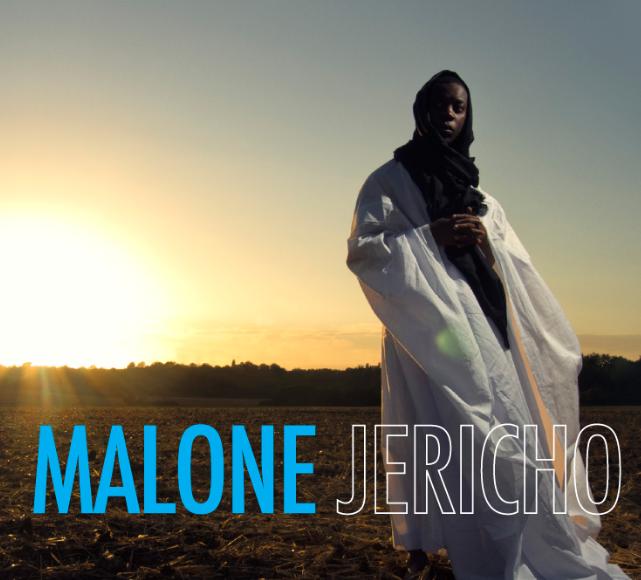 MALONE - Jericho