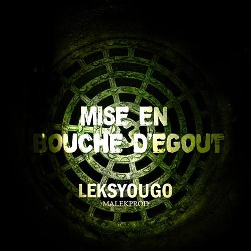 leksyougo-mise-en-bouche-degout