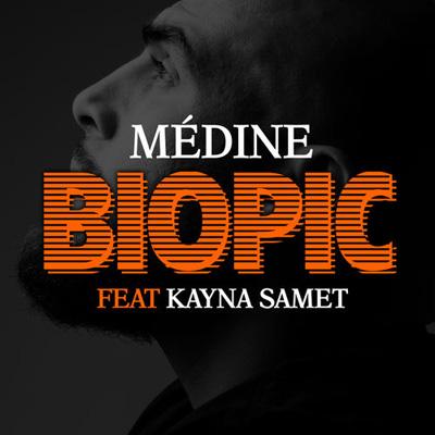 medine-biopic