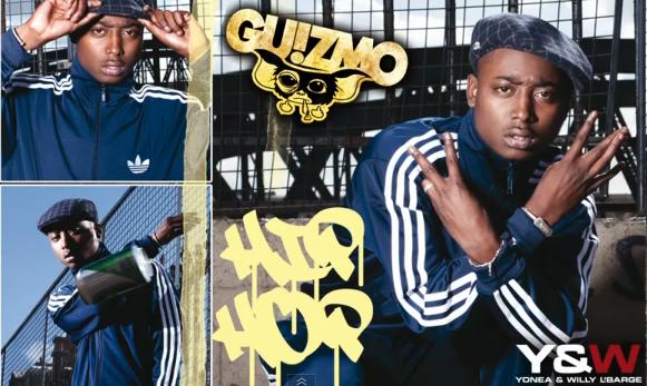 guizmo-hiphop