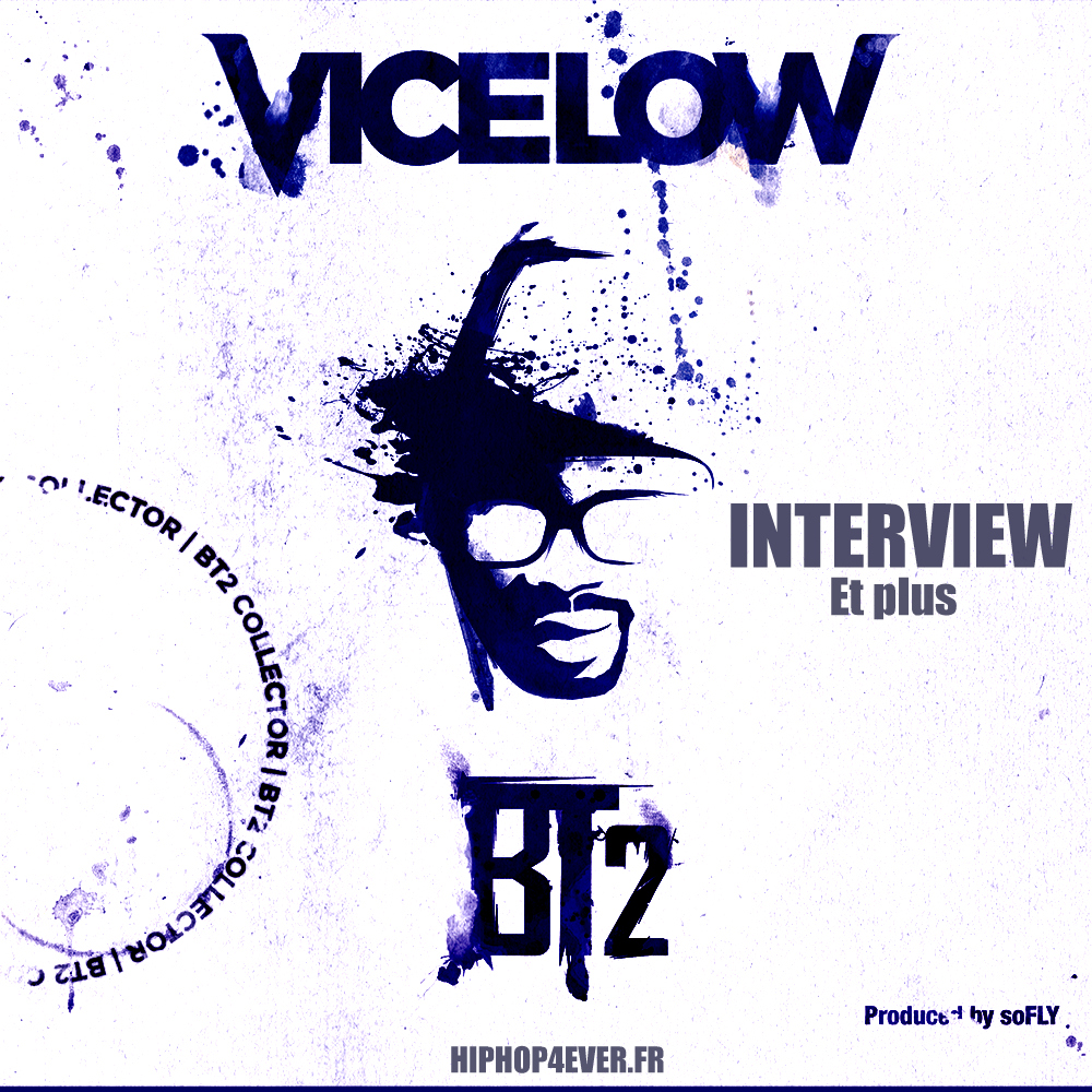 INTW VICELOW