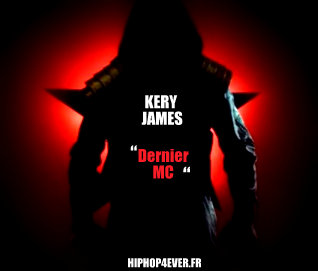 KERY-JAMES-DERNIER-MC