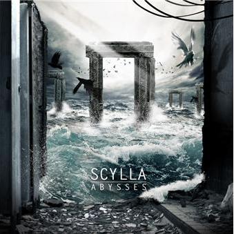 Scylla - Abysses