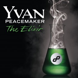Yvan-Peacemaker-The-Elixir-260x259