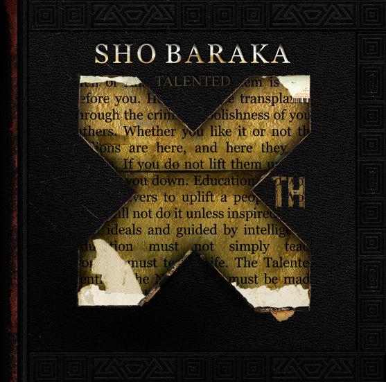 sho-baraka-talented HH4ever