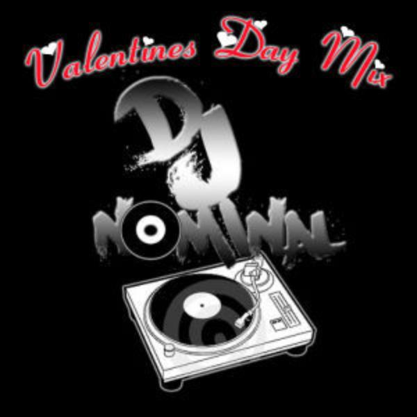 dj nominal_vday