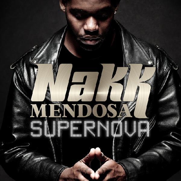 NAKK - Supernova