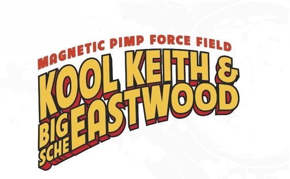 koolkeith logo