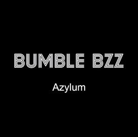 bumble bzz