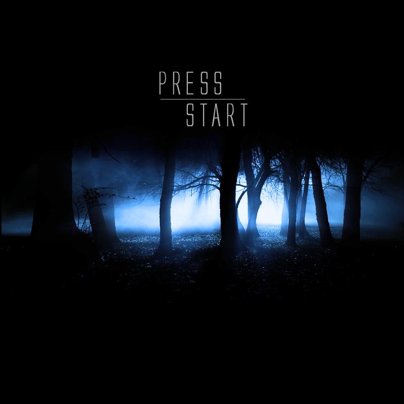70CL - Press Start