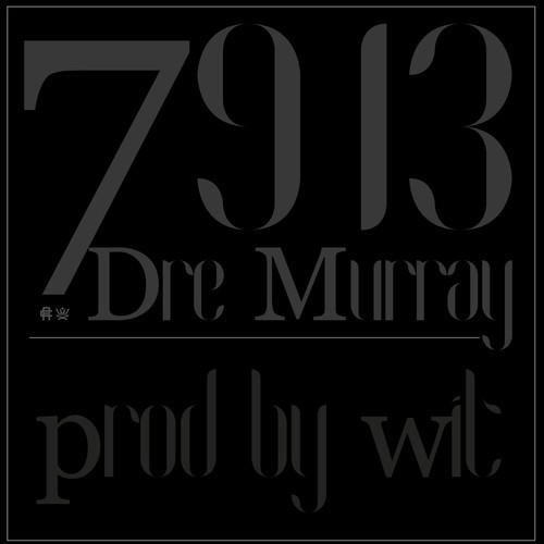 Dre Murray -