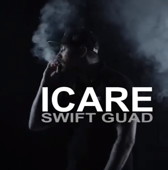 Swift Guad - Icare