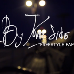 Freestyle Fam - By Your Side [Clip/Tape]