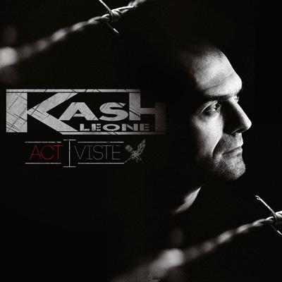 Kash Leone