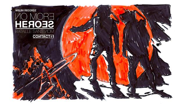 No More Heroes Contact1