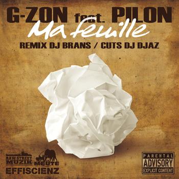 G ZON