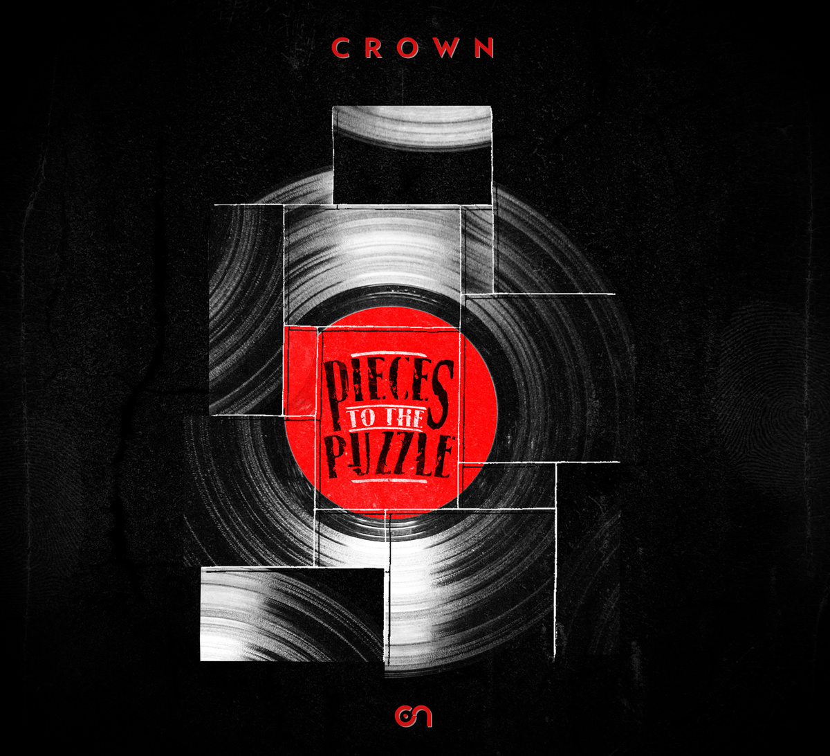 CROWN - PTTP