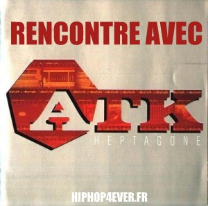 ATK-INTW