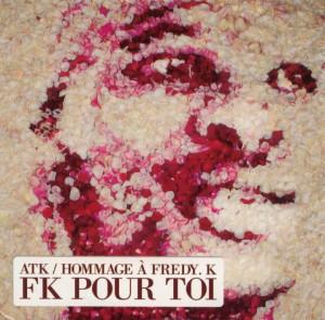 FK POUR TOI