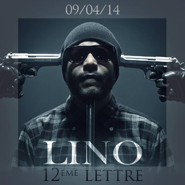 lino-12eme-lettre