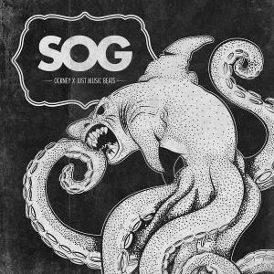 Ockney SOG