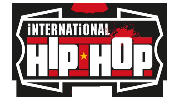 IHH logo