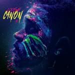 CANON - Trippen [Clip]