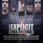 EPC l'album et plus [Intw]