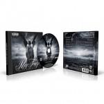 Maj Trafyk - Petite Prophetie disponible [Album]