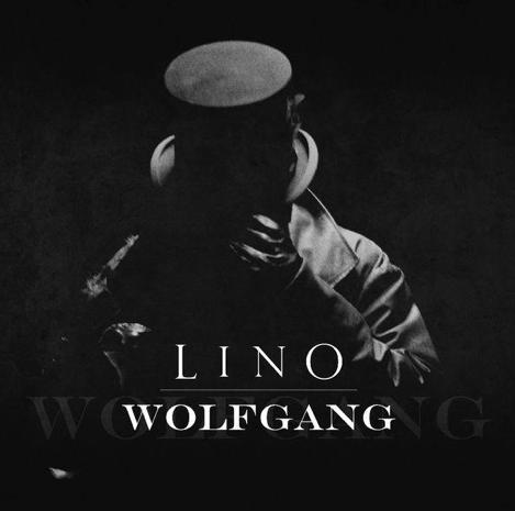 Lino Wolfgang