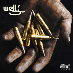 WELL J COVER