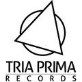 logo TRIA
