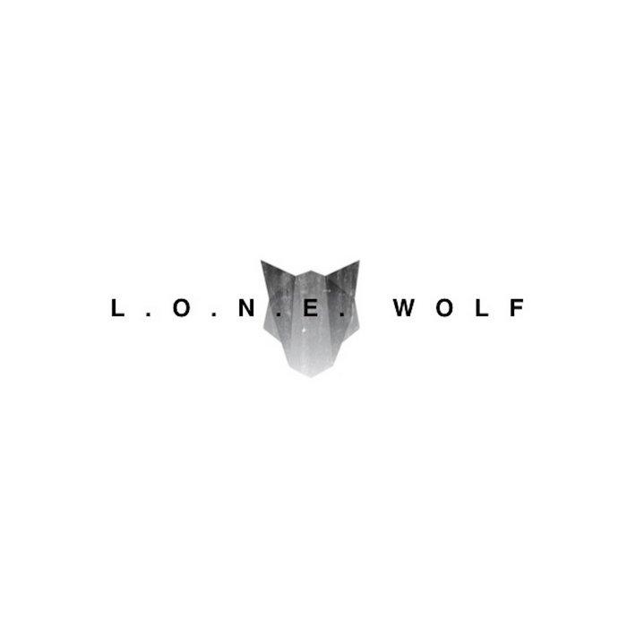 tragic-hero-lone-wolf-700