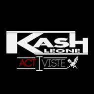 KASH A1