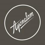 AYENALEM