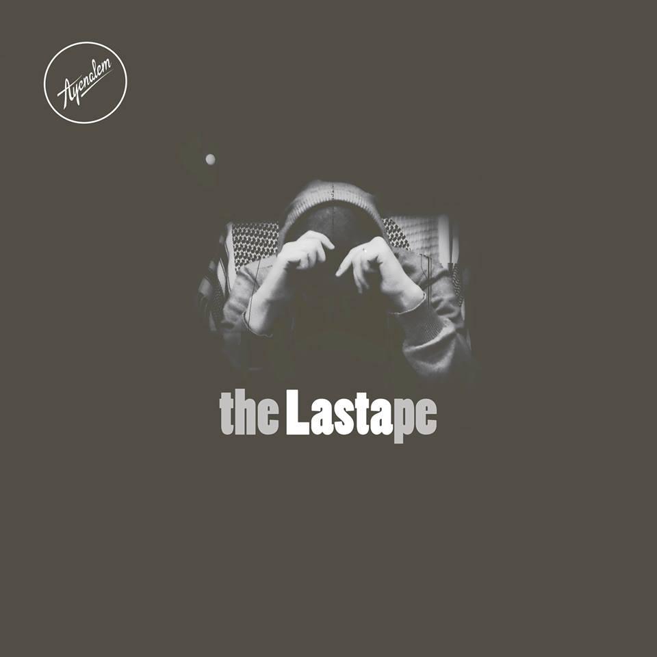 LASTAPE