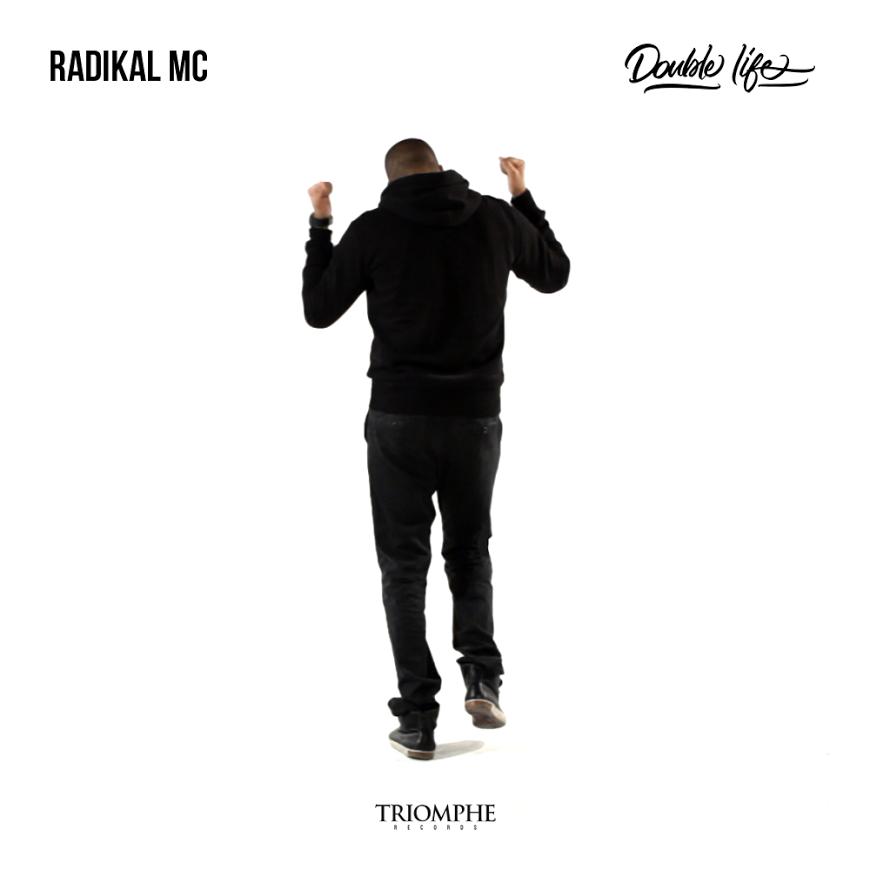 RADIKAL MC