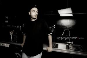 LIONEL 2