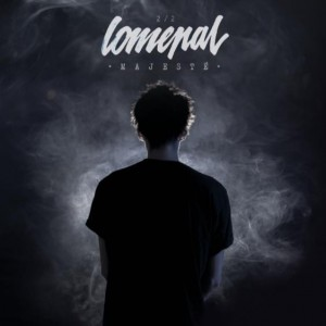 LOMEPAL COVER