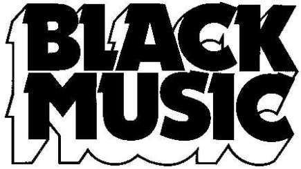 blackmusic
