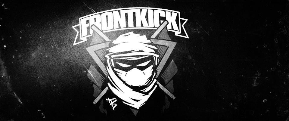 FRONTKICK