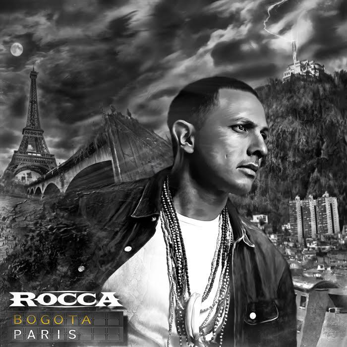 ROCCA BP