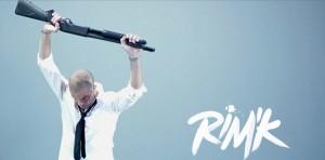RIM'K - Seul