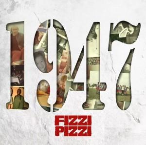 FP 1947