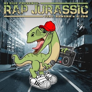 rap-j